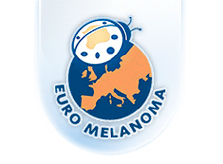 Euromelanoma.