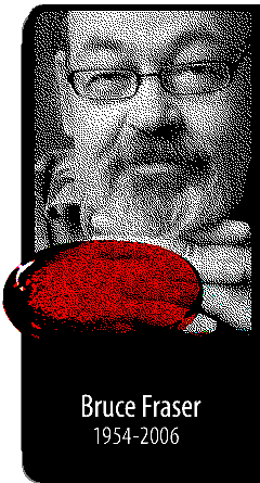 Photoshop 10 alternative splash screen red pill Bruce