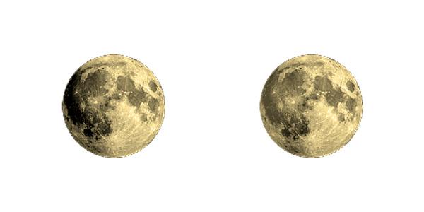 2016. gada kalendāra pilnmēness ikona pirms un pēc uzlabojumiem.