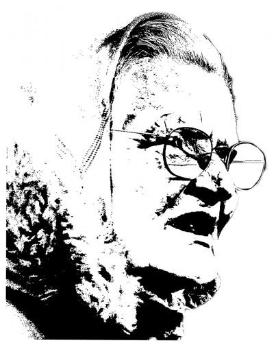 Anna Balčuna.