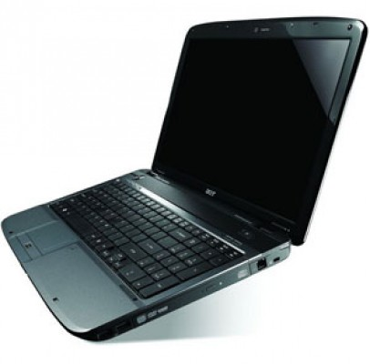 Acer Aspire 7740G LX.PLX02.211