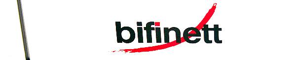 bifinett-brand-microwave.jpg