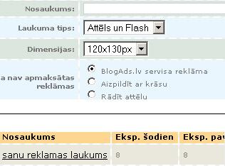 blogads-tabulas-dazadas.jpg