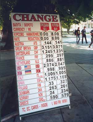 currency exchange rates bulgaria http://www.kapitan.ru