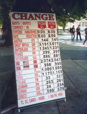 currency exchange rates bulgaria http://www.kapitan.ru