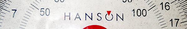 hanson-brand-scales.jpg