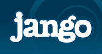 Jango music service logo