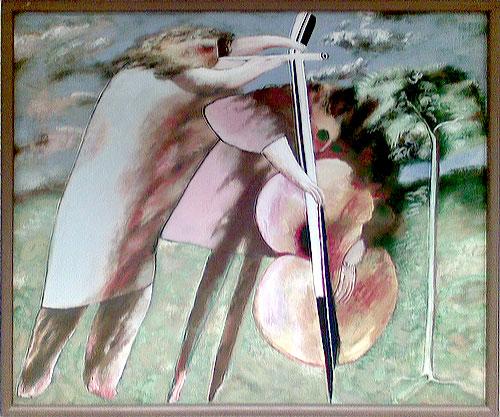 leonids-baulins-glezna-daugavpils.jpg