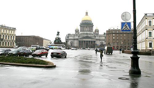 peterburga-centrs.jpg