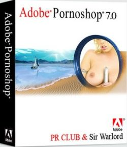 Pornoshop 7.0