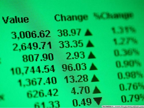 Rates change one color led http://top-desktop.ru