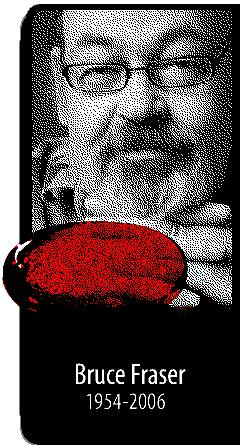 Photoshop 10 alternative splash screen red pill Bruce