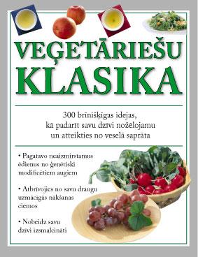 vegetariesu-klasika-2007-01.jpg