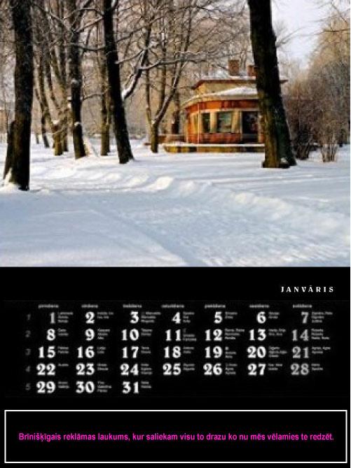 zebergs-kalendars-kluva.jpg